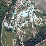 Rio Water Planet (Google Maps)