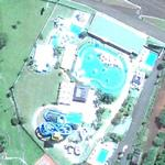 Acquamania (Google Maps)
