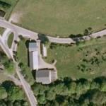 Poteau museum - Battle of the Bulge (Google Maps)