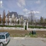 Rudolph Bratty Mansion (StreetView)