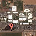 Scottsdale Community College (Google Maps)