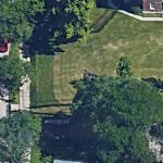 Site of Jeffrey Dahmer's Apartment