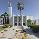 The Church of Jesus Christ of Latter-day Saints (StreetView)
