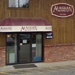 Alaskan Brewing Company (StreetView)