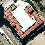 Treasury Casino (Google Maps)