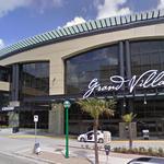 Grand Villa Casino (StreetView)