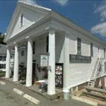 Oldest Country Store