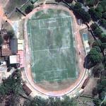 Dag Hammarskjöld Stadium (Google Maps)