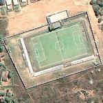 Nkoloma Stadium (Google Maps)