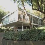 'Olsen House' by Donald Olsen