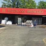Batemans Brewery (StreetView)