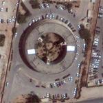 Mauritania Airways headquarters