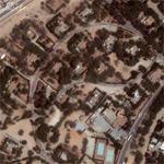 Embassy of France (Nouakchott)