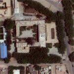Embassy of China (Nouakchott)