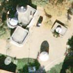 Observatoire de Triel-sur-Seine (Google Maps)