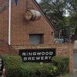 Ringwood Brewery (StreetView)