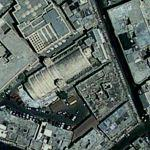 St. Mark Coptic Cathedral (Google Maps)