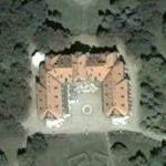 Károlyi Castle