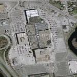 Warwick Mall (Google Maps)
