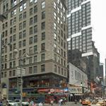 1650 Broadway (StreetView)