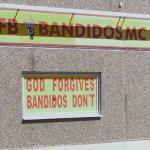 Bandidos MC Berlin
