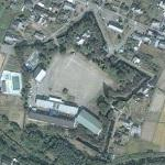 Tatsuoka Castle (Google Maps)