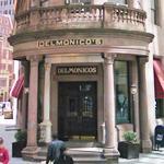Delmonico's (StreetView)