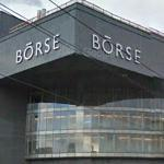 SIX Swiss Stock Exchange (StreetView)