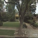 The Wedding Singer (Robbie's house) (StreetView)