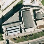 Palace of Arts (Google Maps)