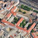 City Hall (Google Maps)