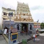Sri Senpaga Vinayagar Temple (StreetView)
