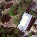 Bell Street Chapel (Google Maps)