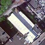 Grace Episcopal Church (Google Maps)