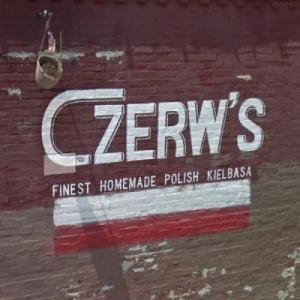 Czerw's Kielbasy (StreetView)