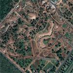 Rabat zoo (new, under construction) (Google Maps)