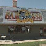 Bad Ass Coffee Company (StreetView)