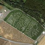 Zig Zag Parc (Google Maps)