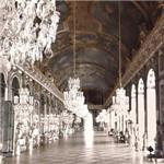 Hall of Mirrors (StreetView)