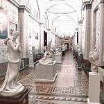 State Hermitage Museum (StreetView)