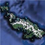 Nggela Islands (Florida Islands) (Google Maps)