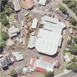 Museum of Transport and Technology (MOTAT) (Google Maps)