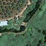 Arapsu Bridge (Google Maps)