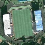 Stadion Majmuasi (SOK Jar)