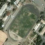 Nisa-Çandybil Stadium (Google Maps)