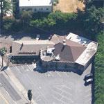 The Coon Chicken Inn (Google Maps)