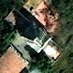 Nandi Temple (Bull Temple) (Google Maps)