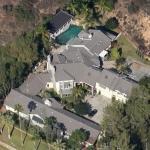 Bobby Liu's house (Google Maps)