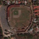 Roberto Clemente Municipal stadium