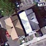 Valentine Gernershausen Houses (Google Maps)